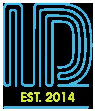 Identity Seattle logo
